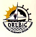 Orebic Holiday Orebic vacation